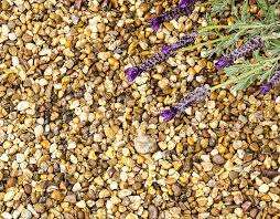 How Much Gravel Do I Need In Yards Gravel Calculator Aggregate Calculator Decorative Aggregates