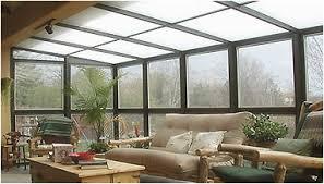 sunroom decor ideas sunroom enclosures minimalist family room