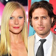 chris martin and gwyneth paltrow kids gwyneth paltrow steps out with new boyfriend brad falchuk u2014 after