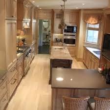prestige kitchen and bath contractors 150 new boston st woburn