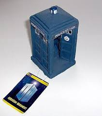 the 25 best dr who merchandise ideas on dude