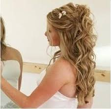 maid of honor hairstyles wedding hairstyles maid honor current hairstyles