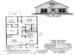 small one level house plans amusing small one level house plans photos ideas house design