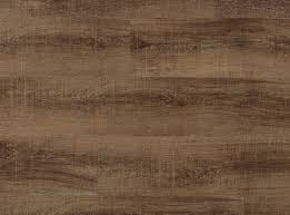 Cortec Flooring Coretec Plus 7 Saginaw Oak 8 Mm Waterproof Vinyl Floor