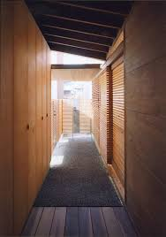 japan home design magazine collection japanese wooden house design photos the latest