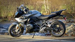 bmw sport bike 2016 bmw r 1200 rs review