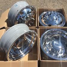 f450 wheels ebay