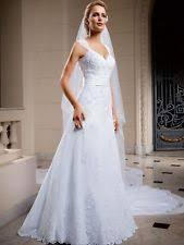 Custom Made Wedding Dress Custom Made Wedding Dresses Ebay