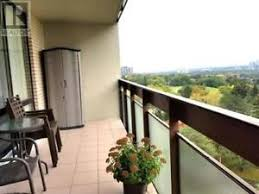 Two Bedroom Condo For Sale Toronto 2 Bedroom For Rent 900 Apartments U0026 Condos For Sale Or Rent In