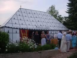 tent rental nyc moroccan tent rental prosper lankry design