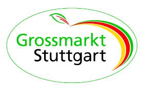 stuttgart logo market