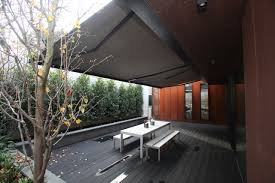 Shade Awnings Melbourne Awnings And Retractable Awnings Melbourne