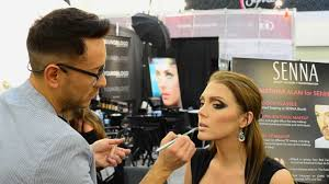 magazines for makeup artists how to do makeup for photographs and magazines w mathias4makeup