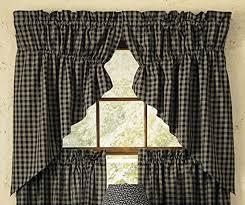 Park Designs Curtains Black Sturbridge Napkin Park Designs 315 02r Wallpaper Border