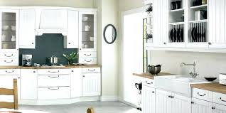 kitchen collection kitchen collection outlet store coryc me