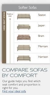 modern chaises u0026 studio sofas modern living room furniture