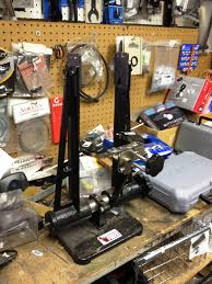 Harbor Freight Bench Grinder Stand Download Add Diy Bench Grinder Stand Plans Free Curved Pergola