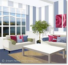 home decorating com interior design colors 101 how to develop paint color ideas and