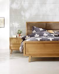 unusual home decor 70s style bedroom 60s furniture retro