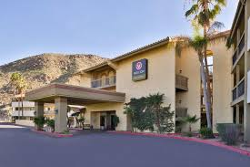 Comfort Inn Suites Palm Desert Red Lion Inn Palm Springs Cathedral City Ca Booking Com