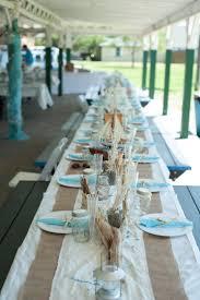 86 best wedding ideas images on pinterest wedding