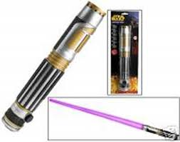 lightsaber toy light up buy mace windu lightsaber with light up feature star wars at urban
