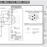 wiring diagram for dometic air conditioner page 7 yondo tech