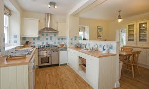 kitchen design island foot rest french country kitchen cabinet