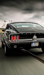 mustang 68 fastback best 25 mustang fastback ideas on 68 mustang fastback