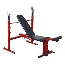 Weight Benches With Weights Weight Benches Fitness Factory
