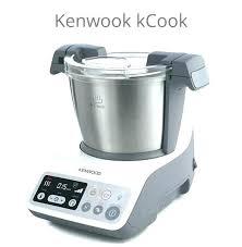 appareil de cuisine qui fait tout cuisine qui fait tout nouveau cuisine thermomix le