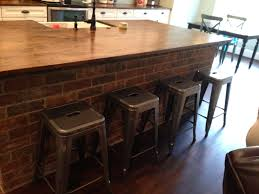 countertops butcher block countertops butcher block countertops