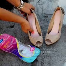 Dr Scholls Foot Mapping Mamamall Dr Scholl U0027s Dreamwalk Hig End 10 17 2019 9 46 Am
