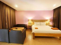 best price on koh rong resort in koh rong reviews