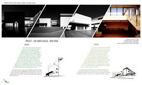 architectural layouts architecture portfolio i really need to how make a