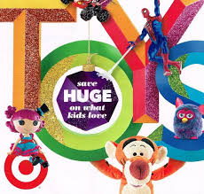 target black 20 percent friday coupon target toys online in store coupon 25 off 100 or slickdeals net