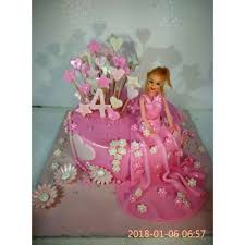 doll cake buy doll cake dc54 online in bangalore order doll