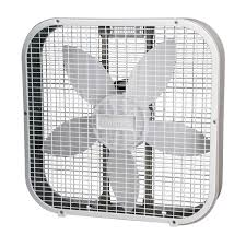 best floor fans 2017 top 10 best box fans 2017 top value reviews