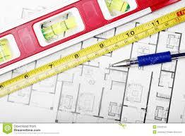 Floor Plan Tools Floor Plan Tools Valine