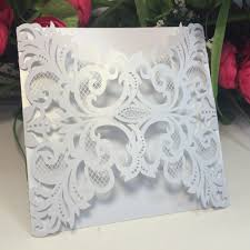 compare prices on christmas wedding invitations online shopping