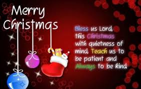 Best Quotes For Business Cards Best 50 Merry Christmas 2016 Card Sayings For Business Funny