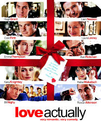film terbaik versi on the spot 10 reasons why love actually actually should be your cinematic