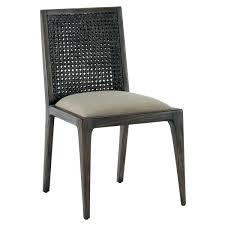 Rattan Dining Room Furniture by Rattan Dining Table Wicker Rattan Outdoor Furniture Rattan Cube