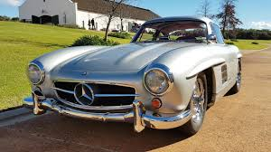mercedes vintage beautiful vintage mercedes in a stunning setting cars