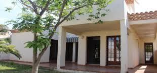 chambre d hote carnon plage vente maison et villa de luxe carnon plage 34 acheter maisons et