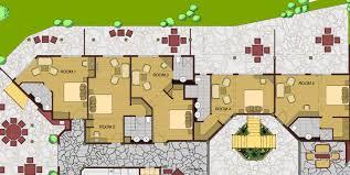 100 lodge floor plans 100 floor plans luxury homes house