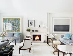 a sophisticated manhattan apartment that u0027s both timeless and chic
