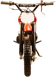 new 2 stroke motocross bikes best mini dirt bikes for sale mini dirt bikers
