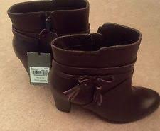 womens boots tu tu zip ankle boots for ebay