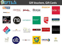 corporate gift cards corporate gifts ideas from giftsmate